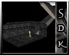 #SDK# Dark Secret Room 2