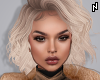 N. Natalia Blonde