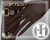 [LI] Ana Gloves 2 SFT