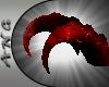 ~ANG Blood Dragon Horns