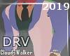 DRV. Classic Suit HD