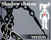 [Hie]Shadow ani-chain v2