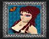 (BFD) Vamp V II Scarlet