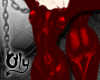 [Oly]Vampirella in Latex
