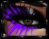 [zuv] make-up purple