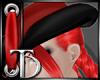 TD-Hat Hair Base 2|Rayne