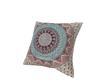 CD Boho Pillow 2