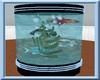 ~D~Animated Fishy Tank