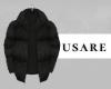 Puffer Leather Jacket B