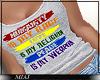 !M! Pride top 4