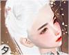 ♡Lu Li 雪花
