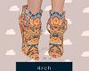 4rch-batik 10