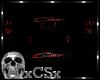 CS Cav's DJ Bundle