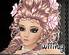 [W] Marilou Pink