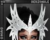 0   Demon Crown
