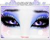 ☪» Sol I Unisex Eyes