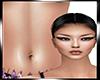 Chinese miss skin