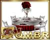 QMBR Wedding Guest TB RZ
