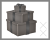 x Gift Stack