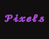 V | MDancer Pixels'