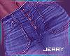 ! Sexy Jeans v2