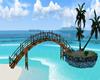 palmp puente entre islas