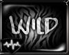 [SF] Wild Pattern Rug
