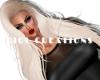 🔺 Obilail Blond