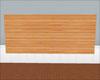 S~n~D Wood Panel
