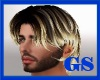 """GS"" RANKIE HAIRSTYLE V8"