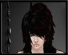 [LS] Connor. blackred.