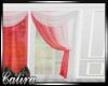 Curtain R