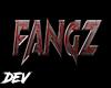 !D FangZ Sign
