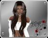 [BIR]Rina*Rust