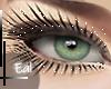 Zell makeup Natural