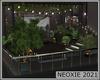 NX - Balcony View