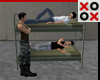 Area 51 Bunk Bed
