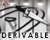 !Drv_Add on Dagger Belt
