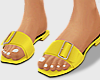 🔥Luxury Slides