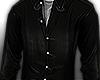 Ian Somerhalder 🐍
