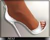 !M! Celebrity heels