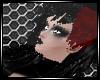[Bathory]Kiki Vol.1