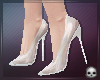 [T69Q] Cinderella Shoes