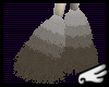 [S]Artic Foxx Boots M/F