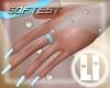 [LI] Kim Gloves SFT