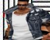 ![M]Jeans Shirt v3