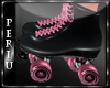 [P]Roller Derby Skates