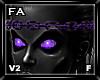 (FA)ChainBandOLFV2 Purp