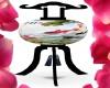 Shanghi Standing lantern