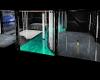 sexy room w/pool